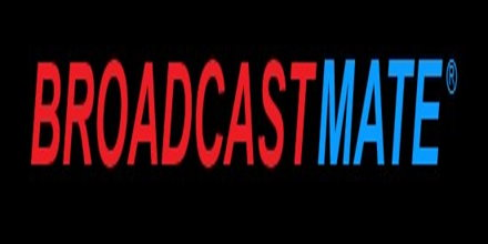 Broadcastmate Music Radio
