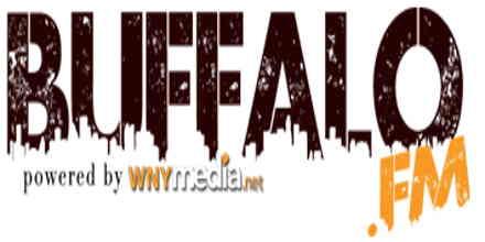 Buffalo FM