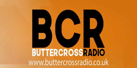 Buttercross Radio