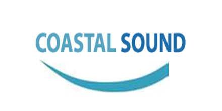 Coastal Sound