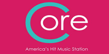 Core Hit Music