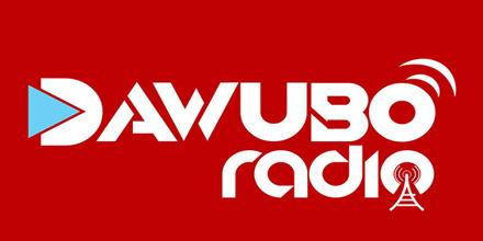 Dawubo Radio