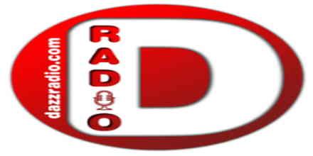 """<span lang =""""el"""">Dazz Radio</Zakres>"""