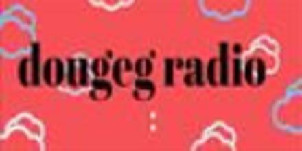 Dougeg Radio
