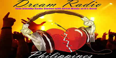 Dream Radio Philippines