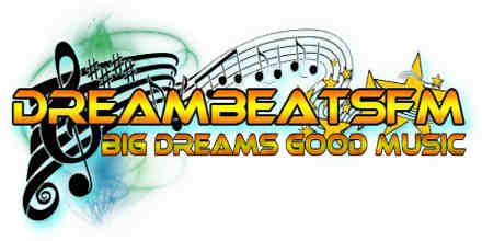 DreamBeatsFM