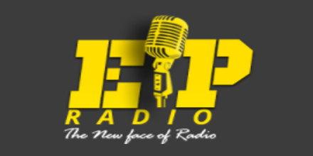 EP Online Radio