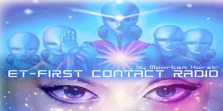ET First Contact Radio