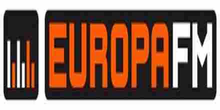 Europa FM Medina del Campo