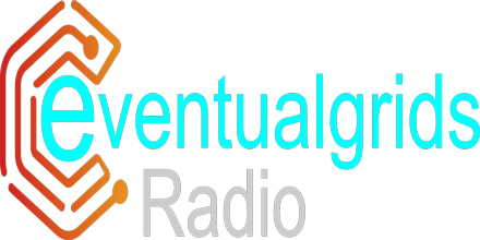 Eventualgrids Radio