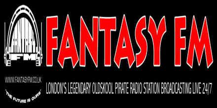 Fantasy FM