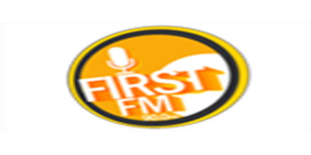 First FM
