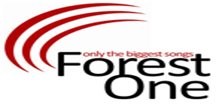 Forest One Radio