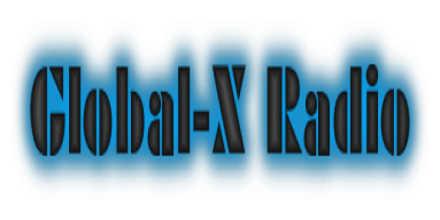 Global-X Radio
