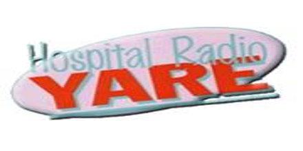 Hospital Radio Yare