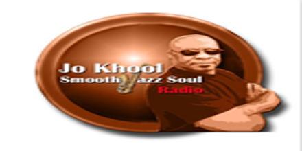 Jo Khool Radio