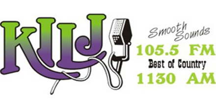 KILJ Smooth Sounds 105.5