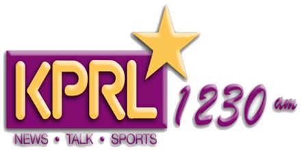 KPRL Radio