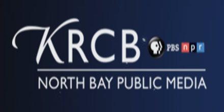KRCB Radio