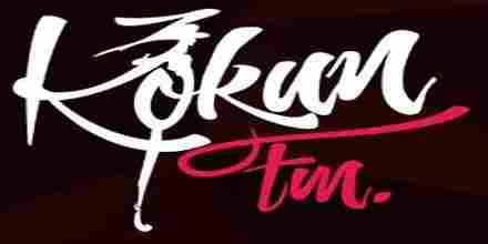 Kokun FM