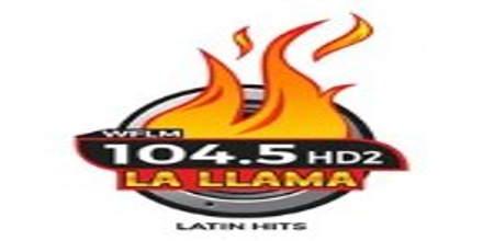 La Llama Radio