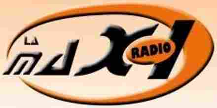 La MaxiRadio