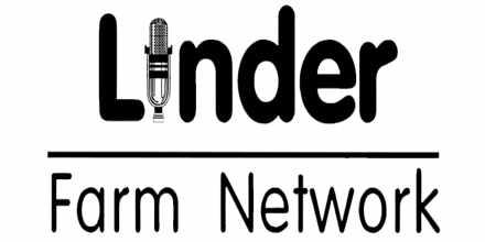 Linder Farm Network