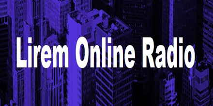 Lirem Online Radio