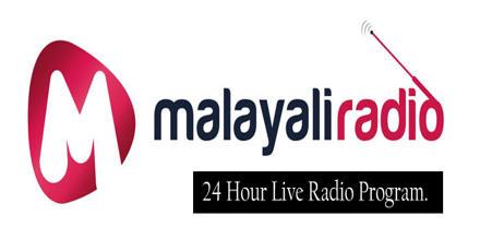 Malayali Radio