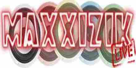 Maxxizik