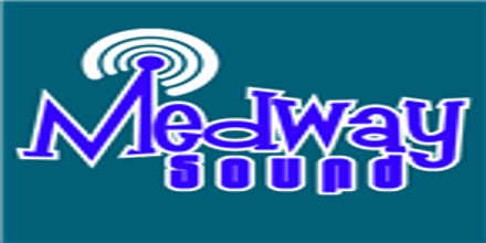Medway Sound