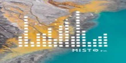 Misto FM Beats
