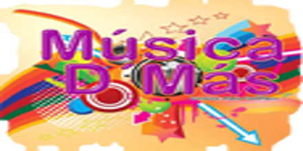 Musica De Mas
