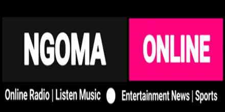 Ngoma Radio