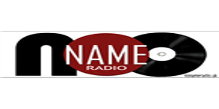 No Name Radio