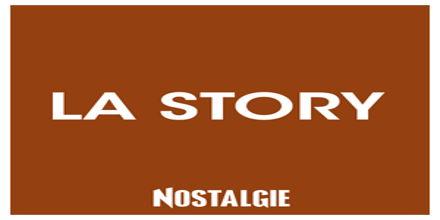 Nostalgie La Story