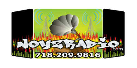 Noyz Radio
