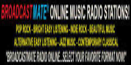 Original Top 40 Broadcastmate Classic Hits Radio