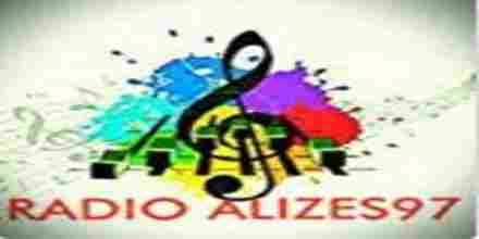 RADIO ALIZES97