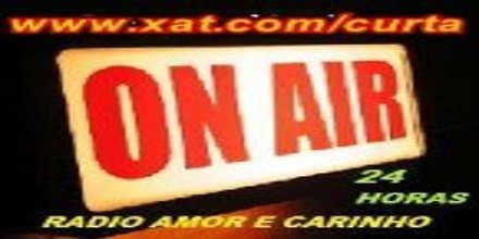 Radio Amor E Carinho