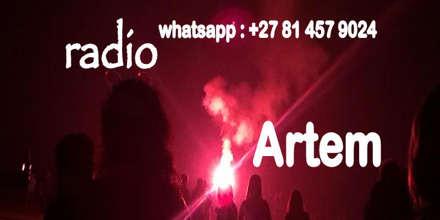 Radio Artem