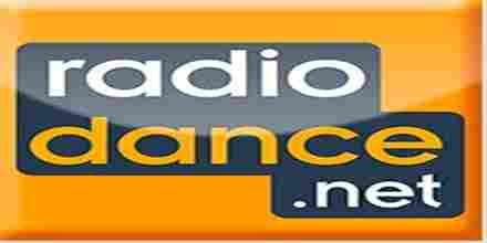 Radio Danse