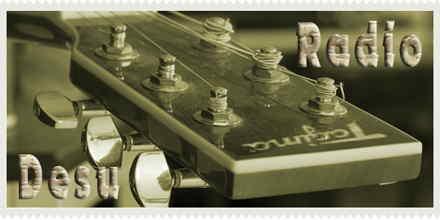 Radio Desu