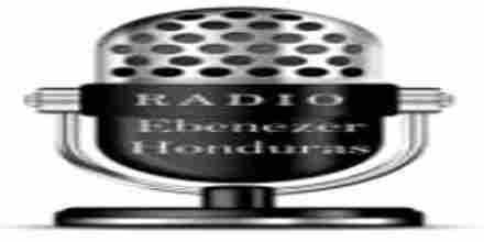 Radio Ebenezer Honduras