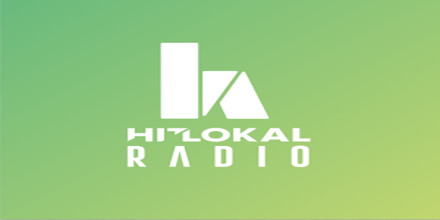 Radio Hit Lokal