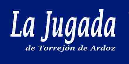 Radio La Jugada