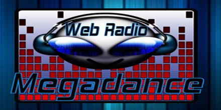 Web Radio Mega Dance
