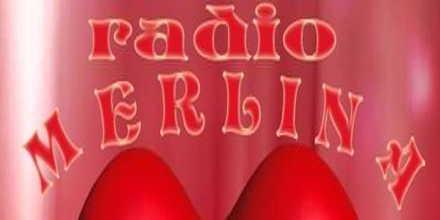 Radio Merlina