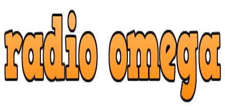 Radio Omega NL
