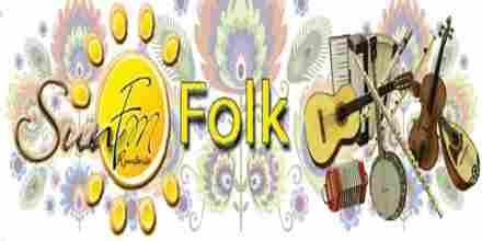 Radio SunFolk Romania